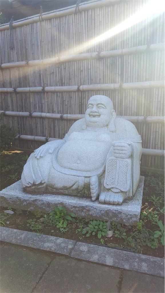 f:id:ishiyoshi1444:20161106152509j:image