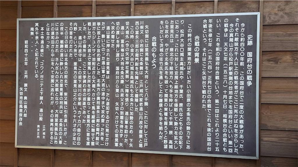 f:id:ishiyoshi1444:20161108085736j:image