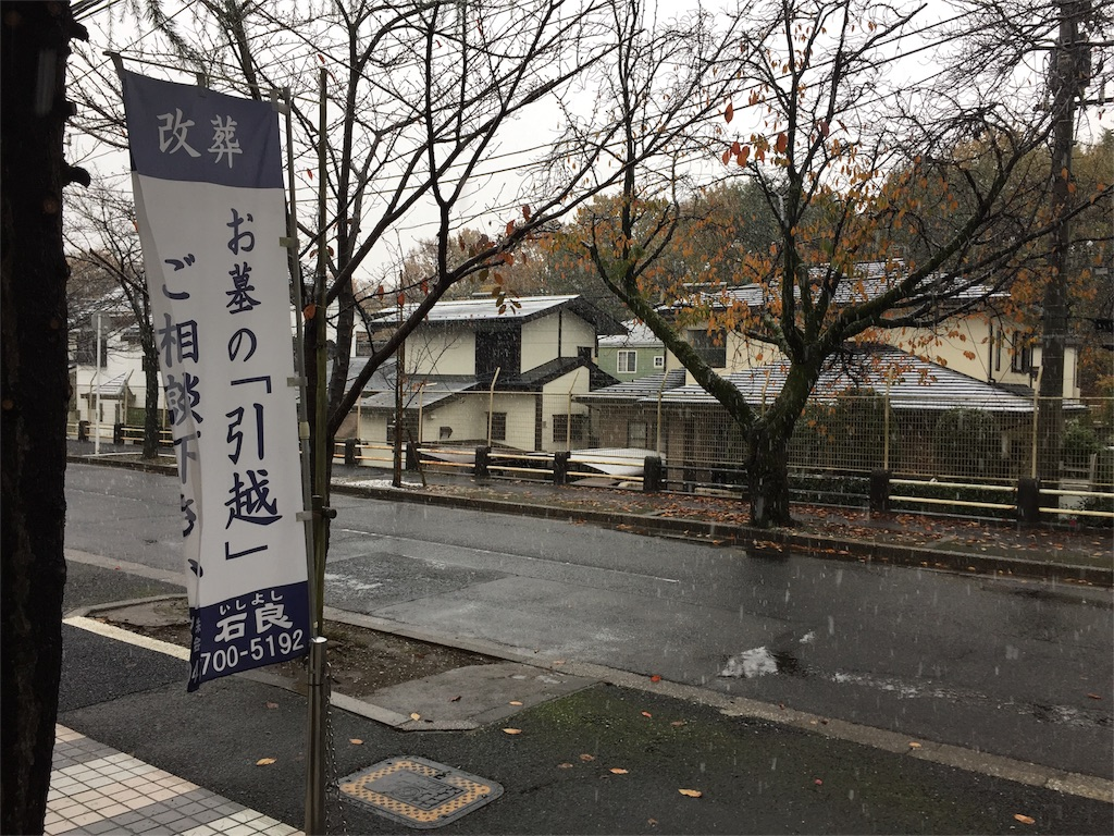 f:id:ishiyoshi1444:20161124134322j:image