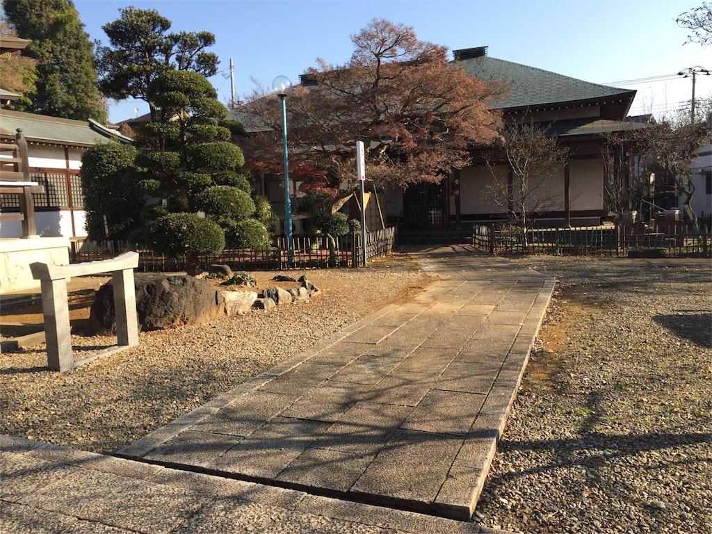 f:id:ishiyoshi1444:20161222140306j:image