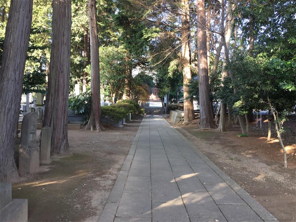 f:id:ishiyoshi1444:20161222140407j:image