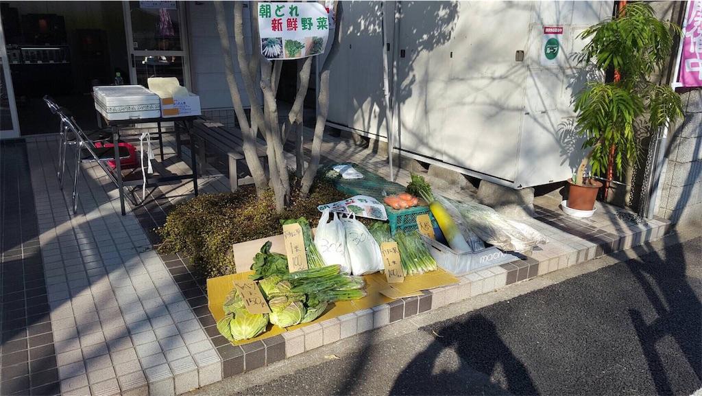 f:id:ishiyoshi1444:20170123194332j:image