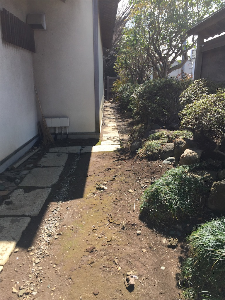 f:id:ishiyoshi1444:20170317122427j:image