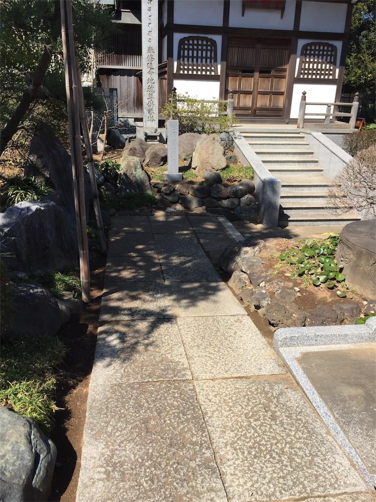 f:id:ishiyoshi1444:20170317122452j:image