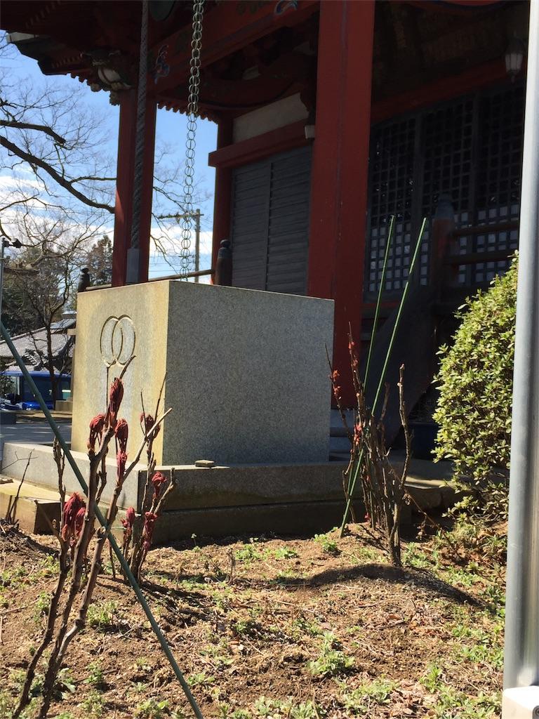 f:id:ishiyoshi1444:20170318015045j:image