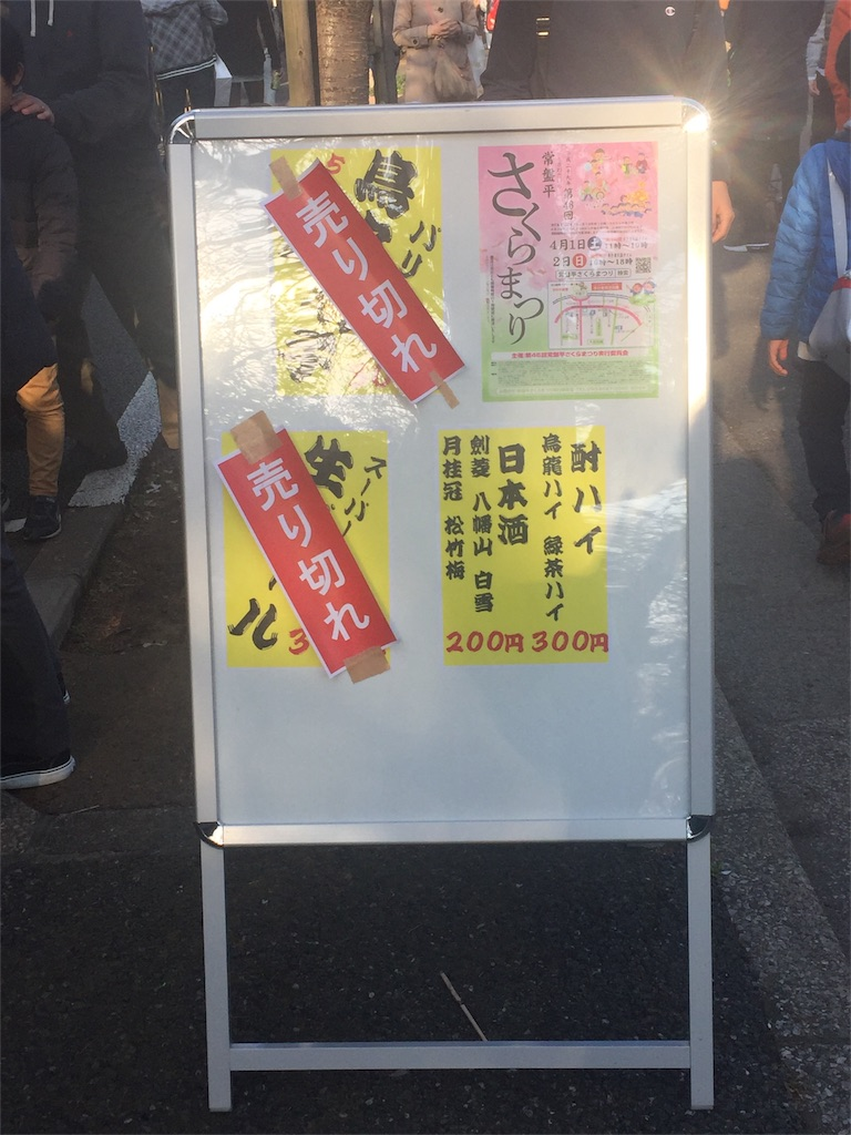 f:id:ishiyoshi1444:20170403030217j:image