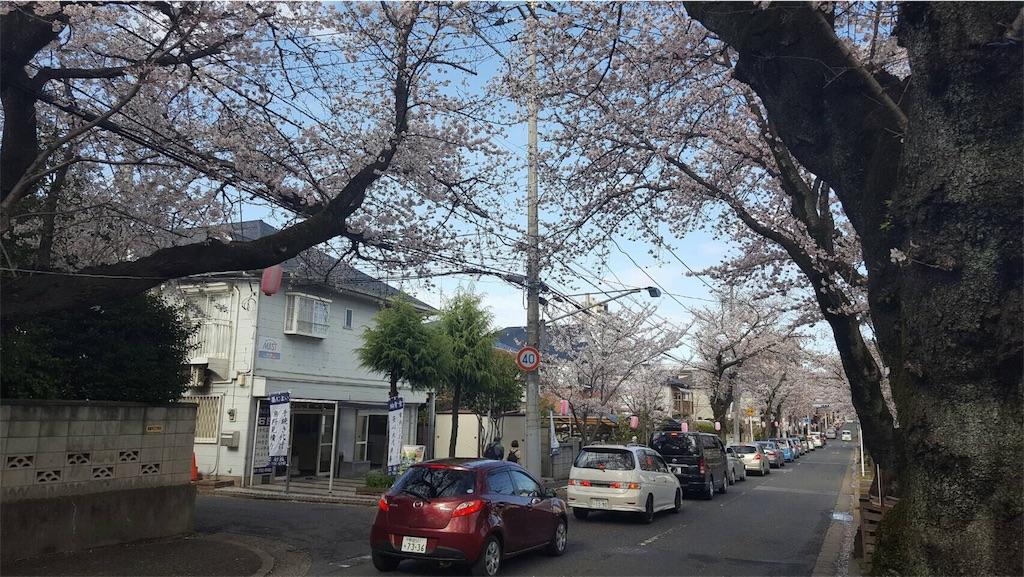 f:id:ishiyoshi1444:20170408173956j:image