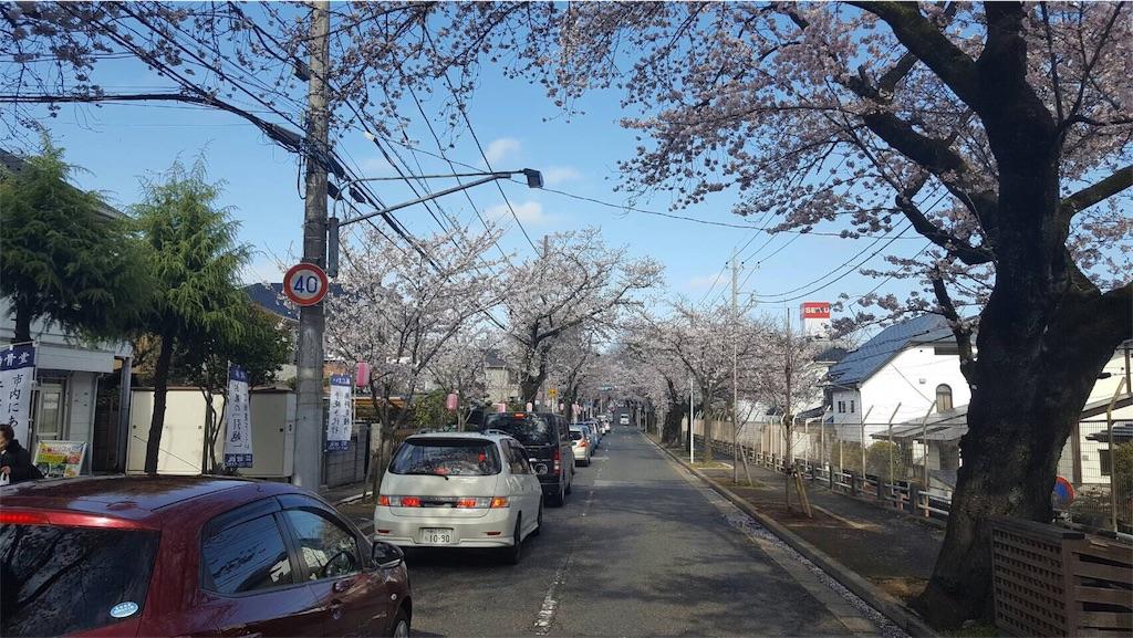 f:id:ishiyoshi1444:20170408174008j:image