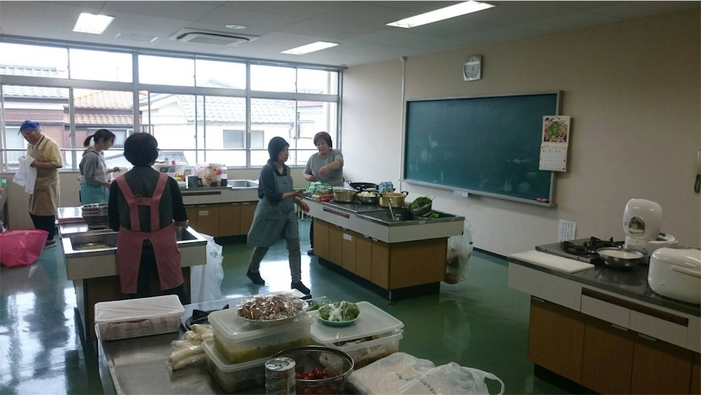 f:id:ishiyoshi1444:20170420182539j:image