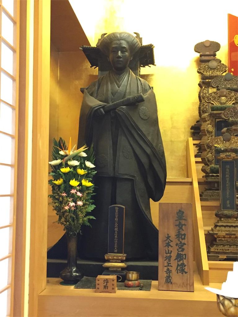 f:id:ishiyoshi1444:20170423230016j:image