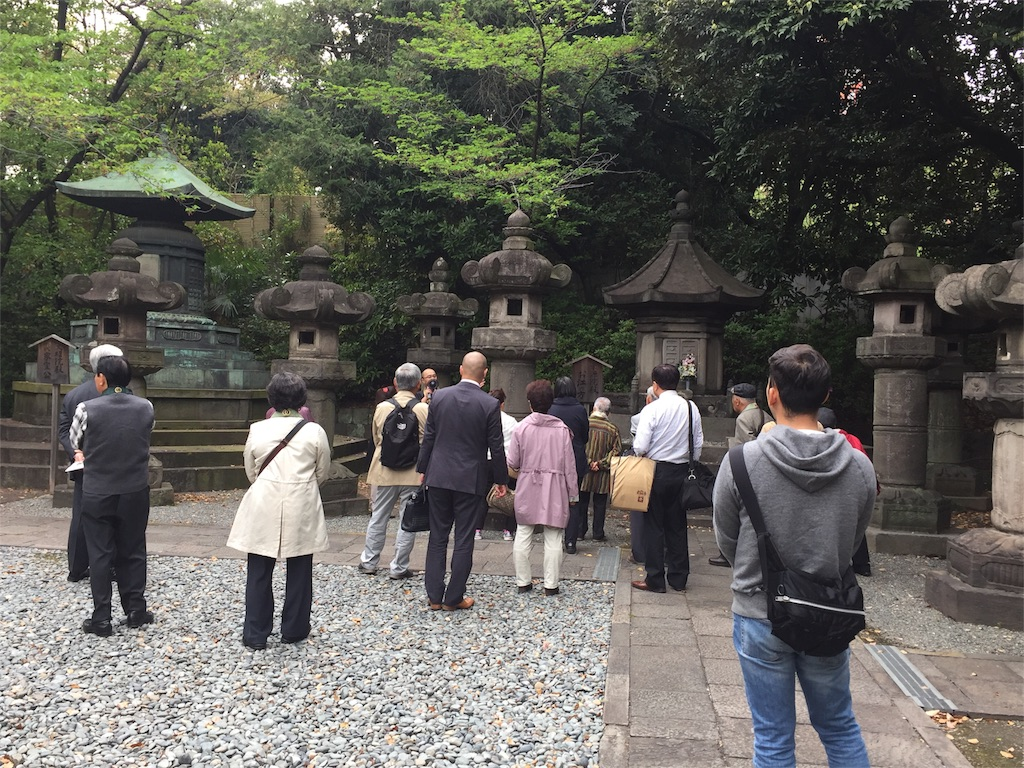 f:id:ishiyoshi1444:20170423230116j:image