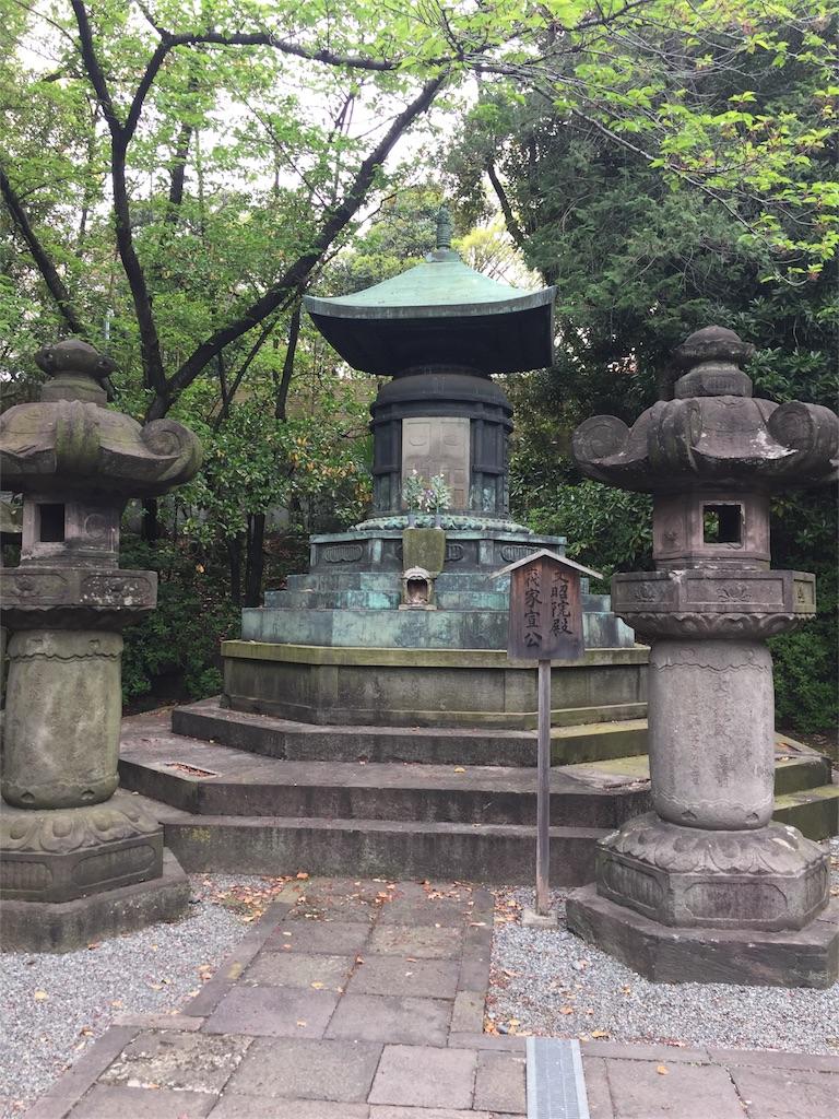 f:id:ishiyoshi1444:20170423230153j:image