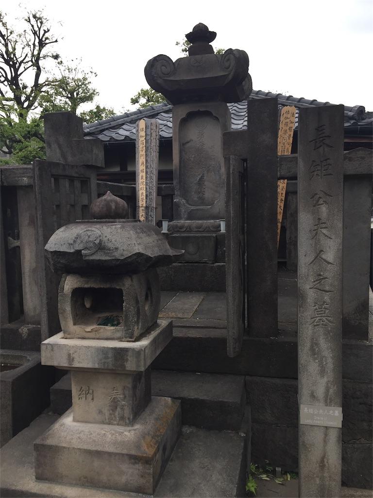f:id:ishiyoshi1444:20170425052421j:image
