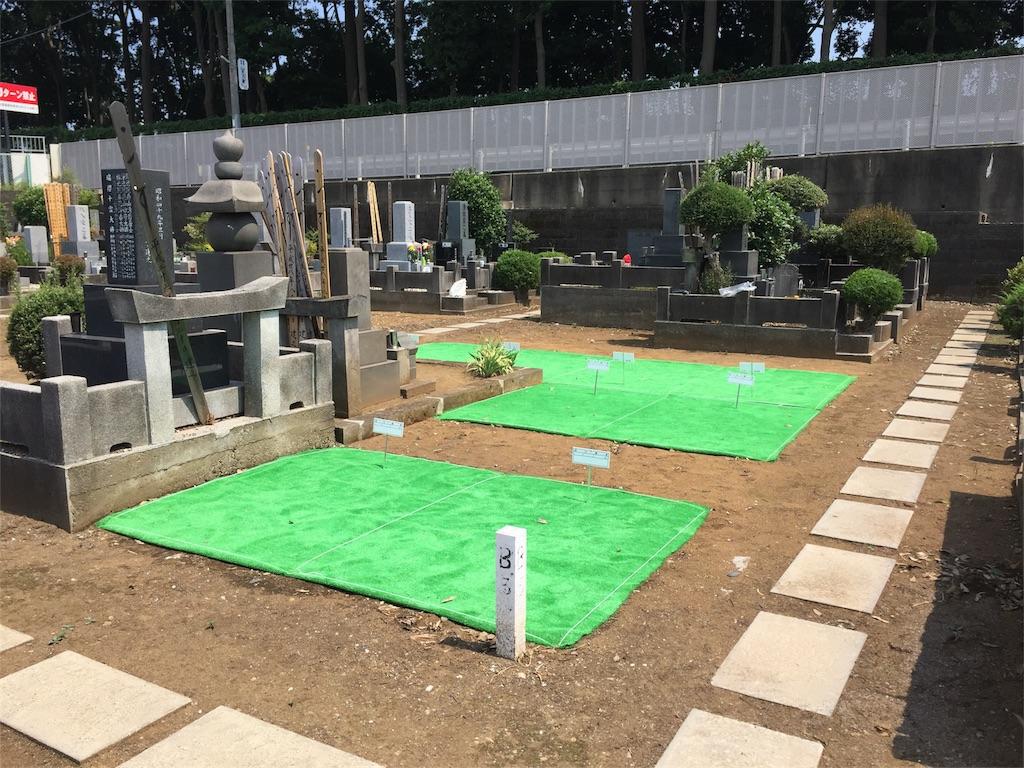 f:id:ishiyoshi1444:20170624134557j:image