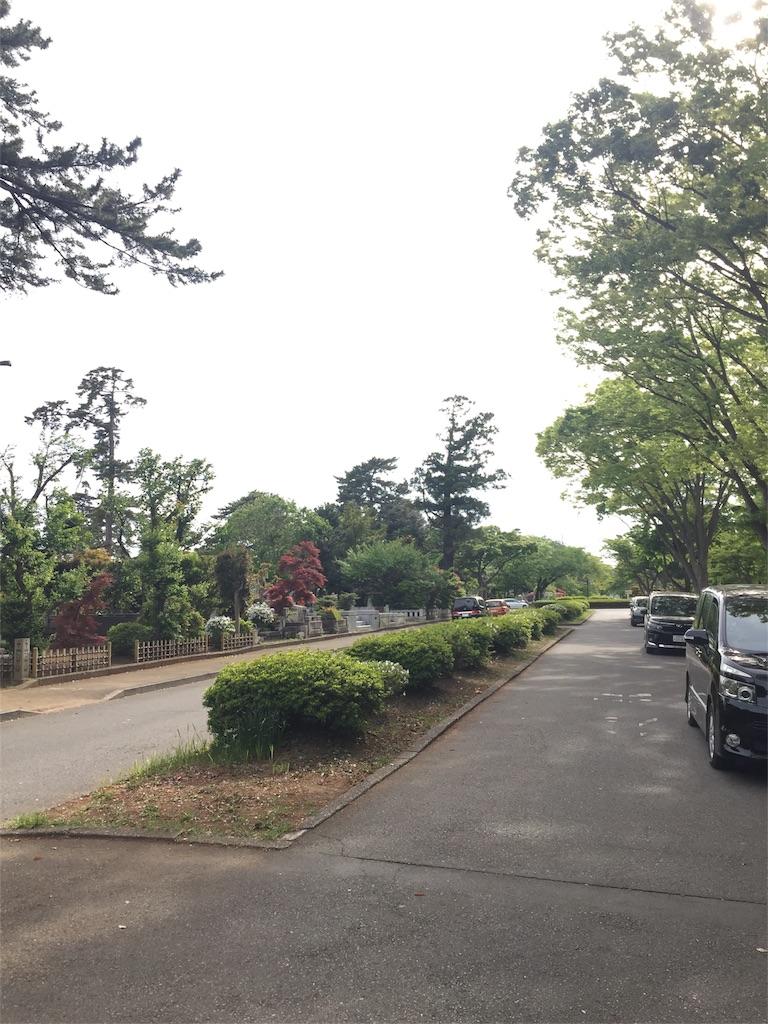 f:id:ishiyoshi1444:20170705014914j:image