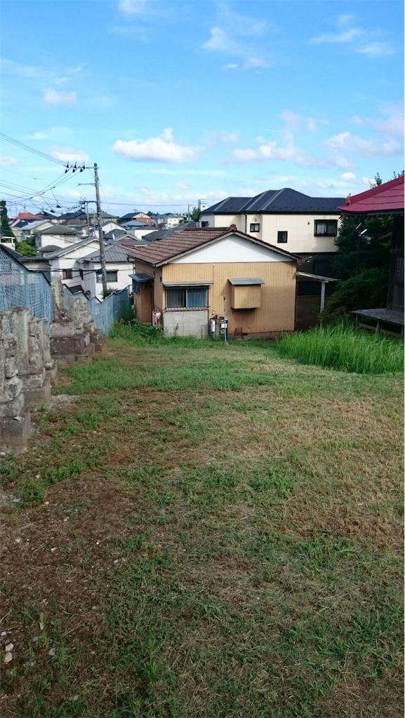f:id:ishiyoshi1444:20170729222815j:image