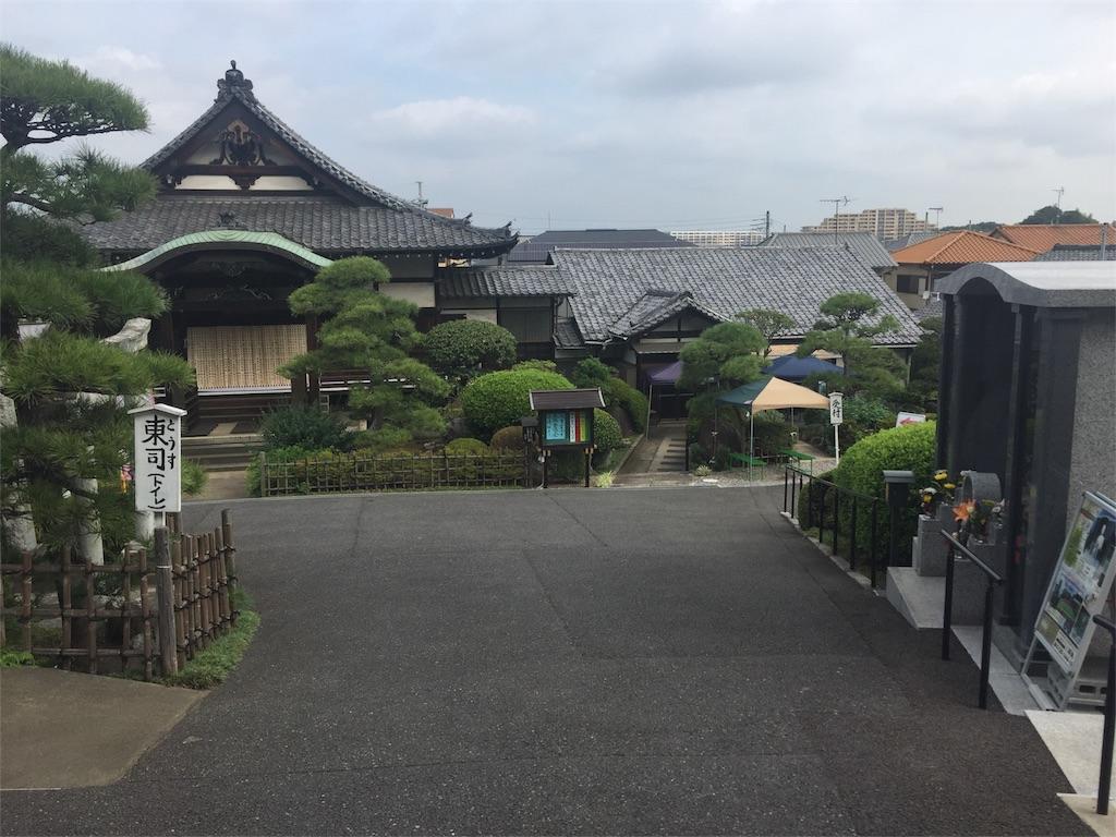 f:id:ishiyoshi1444:20170829021428j:image