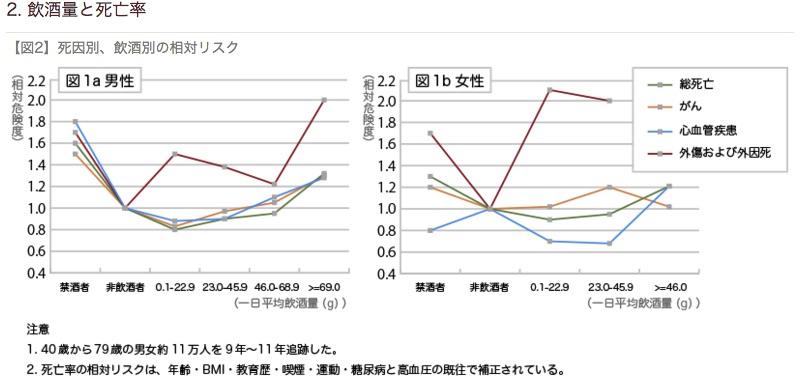 f:id:ishiyoshi414:20151222110906j:plain