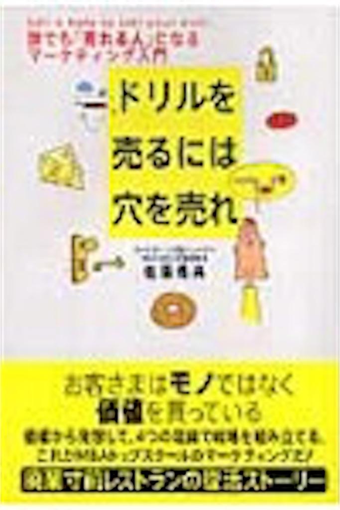 f:id:ishizaka061324:20200112201446j:image