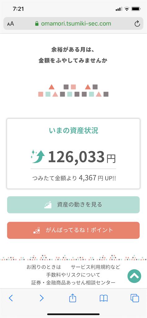 f:id:ishizaka061324:20200119145832p:image