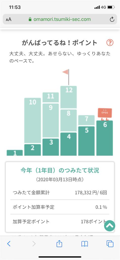 f:id:ishizaka061324:20200315232436p:image