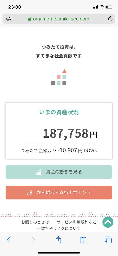 f:id:ishizaka061324:20200411191418p:image