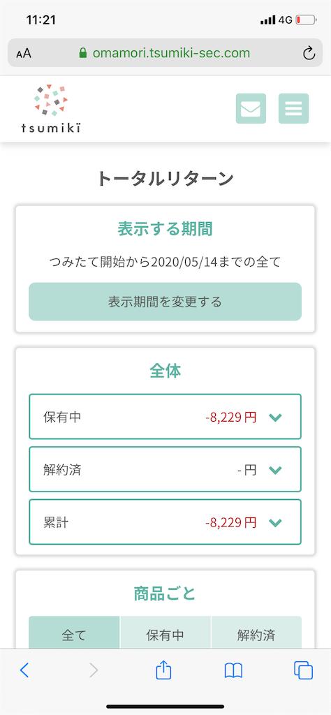 f:id:ishizaka061324:20200516141110p:image