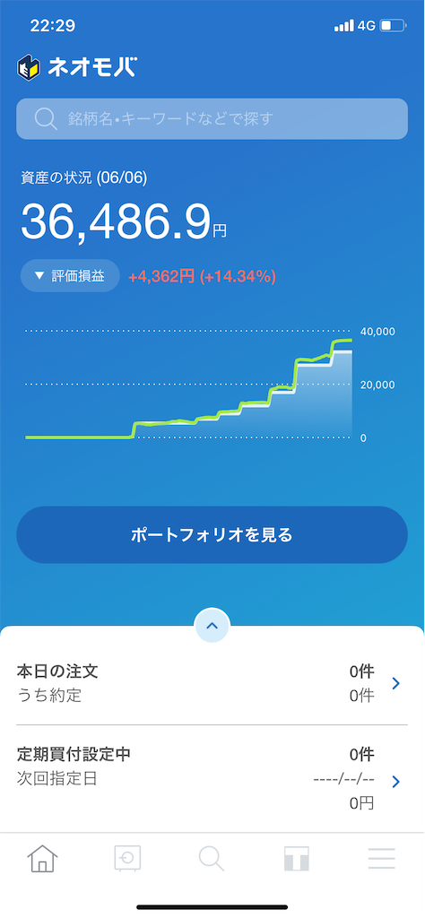 f:id:ishizaka061324:20200607143834p:image