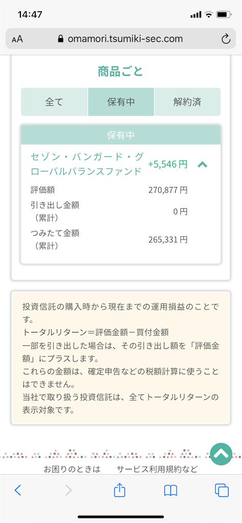 f:id:ishizaka061324:20200614144939p:image