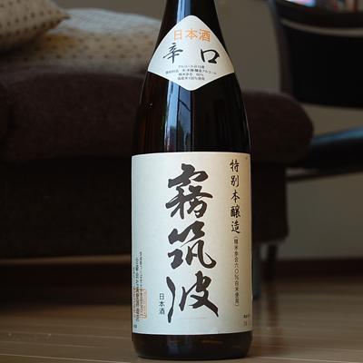 f:id:ishizawa369:20150425163116j:plain
