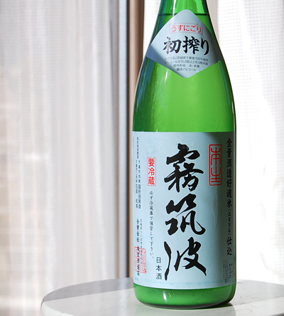 f:id:ishizawa369:20161224132645j:plain