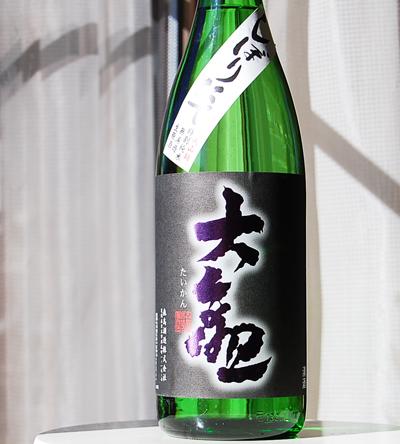 f:id:ishizawa369:20161224133843j:plain
