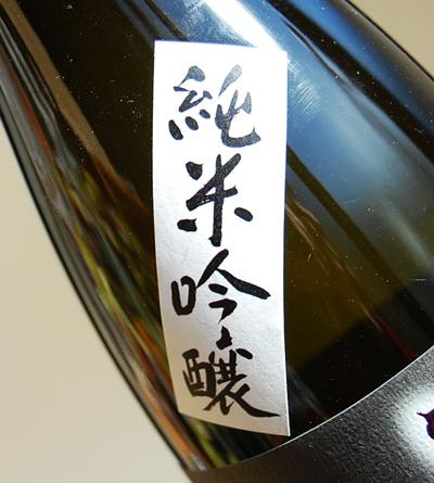 f:id:ishizawa369:20161230152304j:plain
