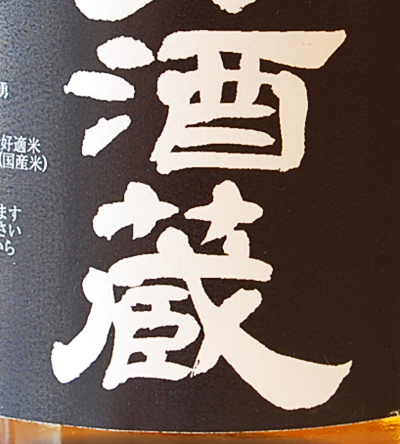 f:id:ishizawa369:20170221133543j:plain