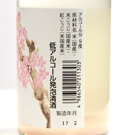f:id:ishizawa369:20170323195855j:plain