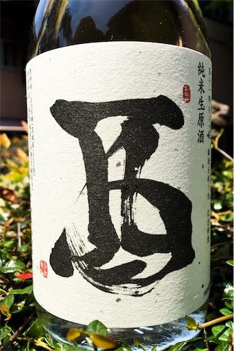 f:id:ishizawa369:20170507122453j:image