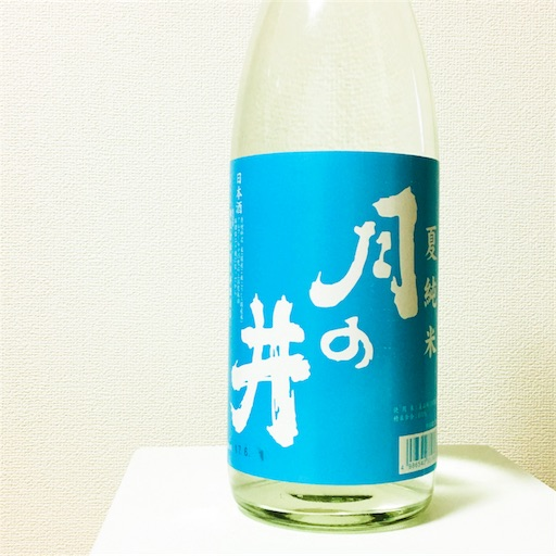 f:id:ishizawa369:20170730054927j:image