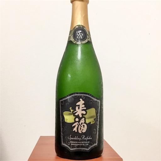 f:id:ishizawa369:20170830192247j:image
