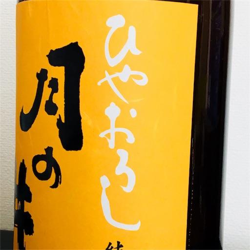 f:id:ishizawa369:20171103104518j:image