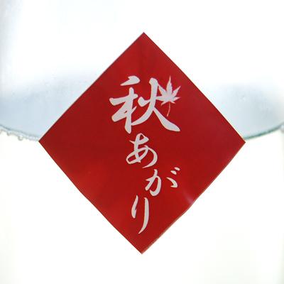 f:id:ishizawa369:20171105132714j:plain