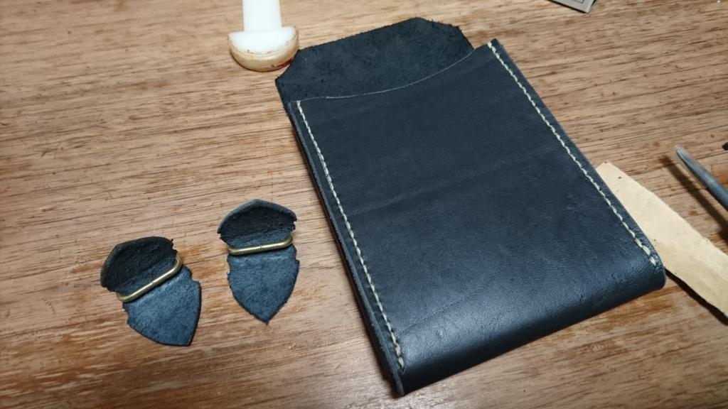 f:id:ishjewelry:20170528005443j:plain
