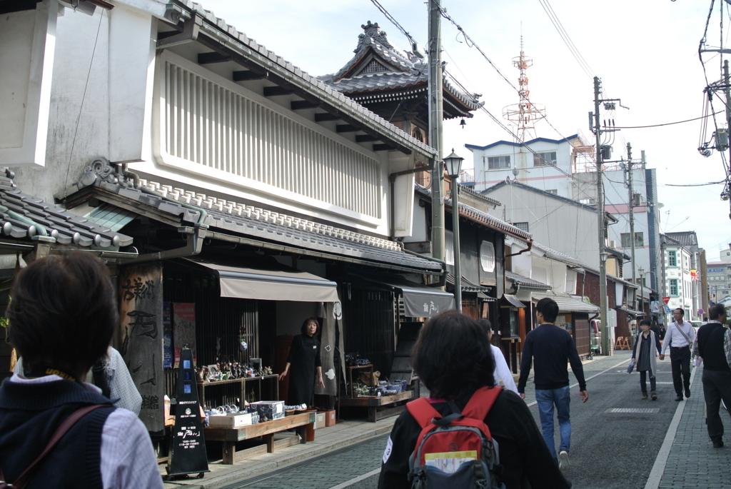 f:id:ishokuju0707:20171023231239j:plain