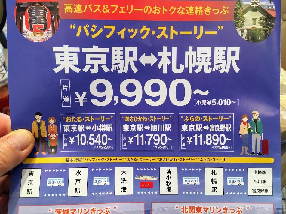 f:id:isigumakatasou:20180324075425p:plain