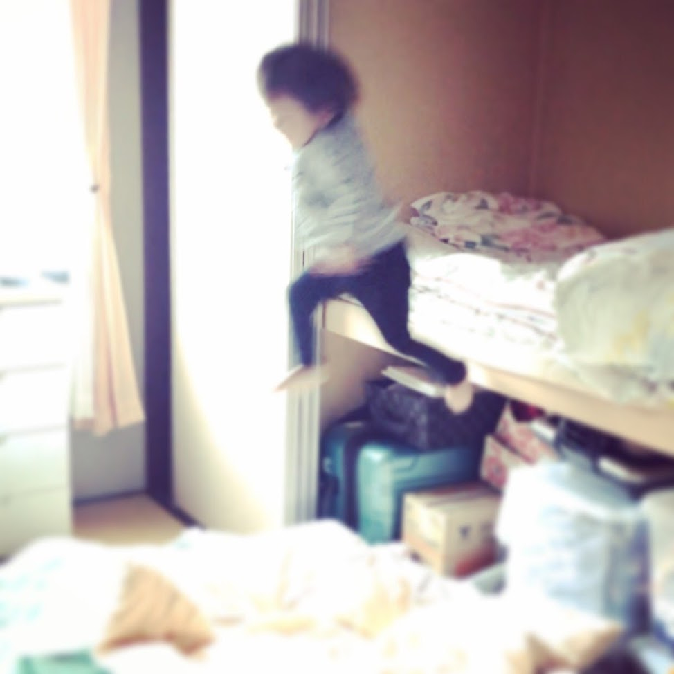 f:id:isigumakatasou:20180329193500p:plain