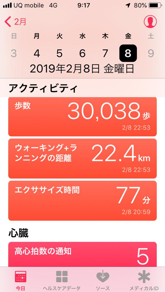 f:id:isigumakatasou:20190214195429p:plain