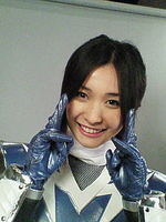 f:id:isikawa131:20070201211807j:image
