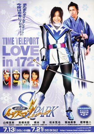 f:id:isikawa131:20070216195246j:image