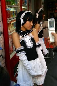 f:id:isikawa131:20070321210636j:image