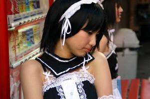 f:id:isikawa131:20070321210824j:image