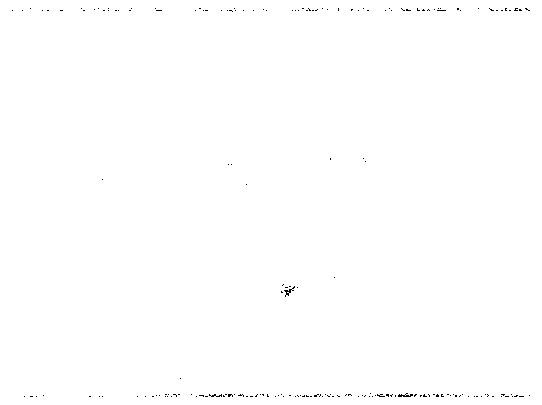 f:id:isiyomatin:20170713024527p:plain